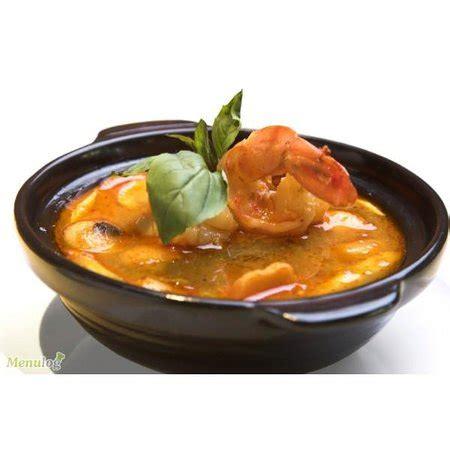 Thai Garden Williamstown by Feeling Thai Cuisine Williamstown Restaurant Reviews