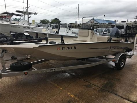 xpress bay boats for sale in louisiana xpress h20 boats for sale in metairie louisiana