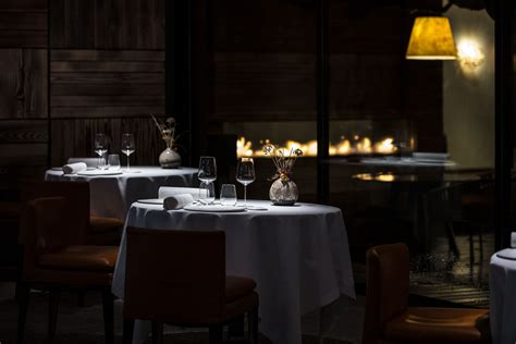 best restaurants annecy restaurant guide michelin annecy how to and user guide