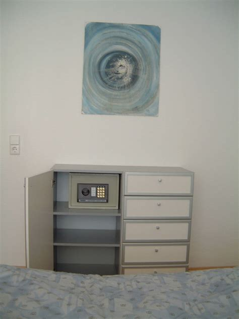 schlafzimmer komplett mit kommode household of plastic schlafzimmer komplett mit kommode