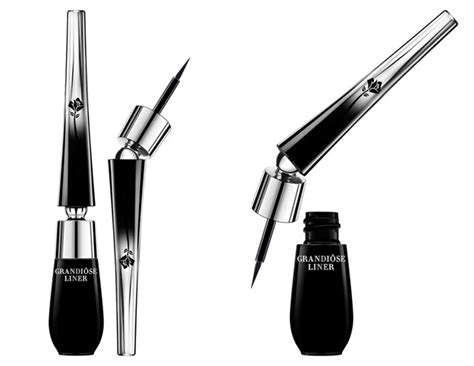 Lancome Grandiose lancome grandiose liner is the slickest eyeliner i ve