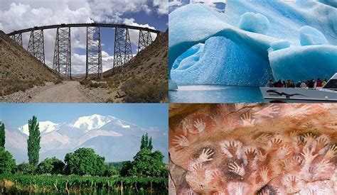 imagenes hermosos lugares fotos 70 hermosos lugares de argentina que hay es