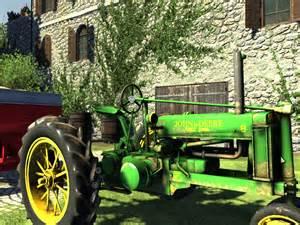 бесплатно agricultural simulator торрент