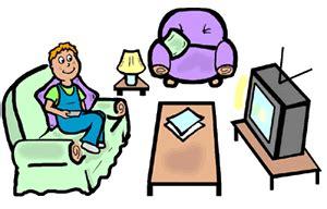Living Room Design Clipart Living Room Clean Clipart
