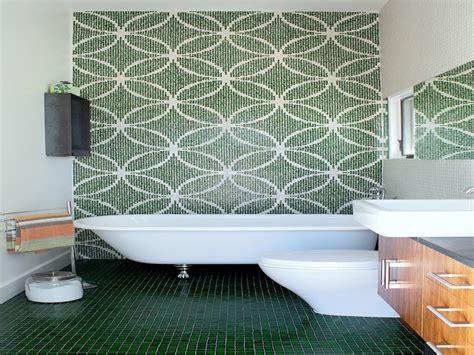 waterproof wallpaper  bathrooms video