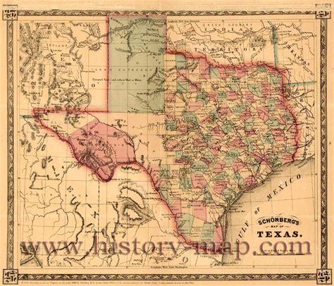 texas map wallpaper texas map wallpaper gallery