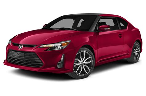 2014 scion tc review and price sports cars motor