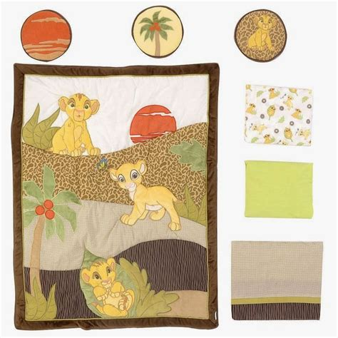 lion king nursery curtains 17 best images about jungle safari baby nursery on