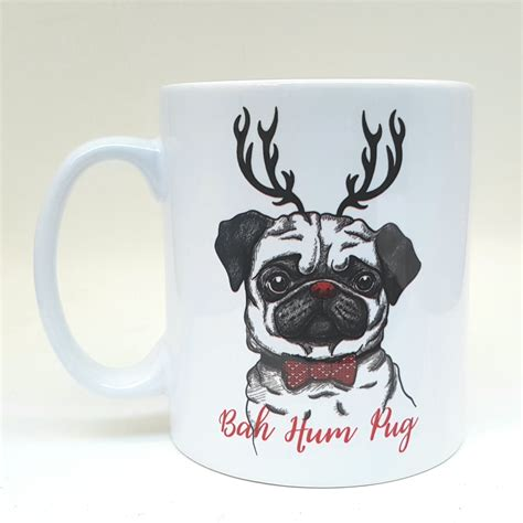 gifts with pugs on pug gift gift ftempo