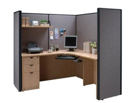 office furniture panels used office panel walls used