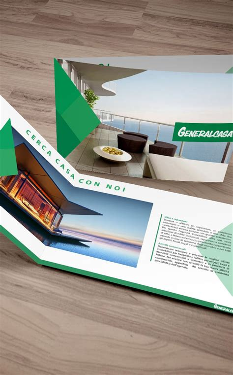 layout brochure aziendale 81 best images about ad comunicazione on pinterest