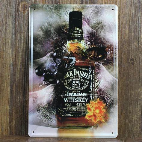 Jack Daniels Home Decor by Decor Jack Daniels
