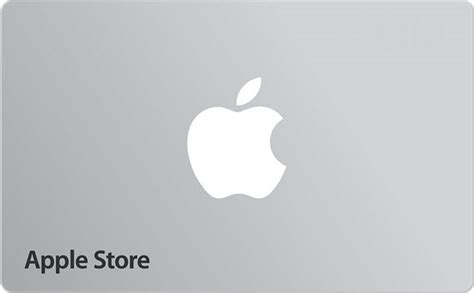 Apple Buy Gift Card - where to buy an apple gift card