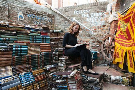 libreria dias roma roteiro em roma 4 dias passo a passo eduardo e m 244 nica