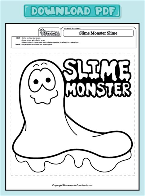 science coloring pages pdf free science instruments coloring pages