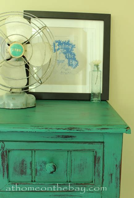 all about color 7 ways to decorate with aqua