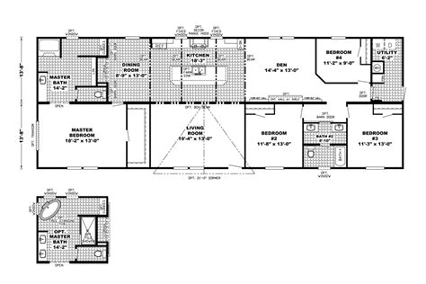clayton mobile home floor plans and prices find a home plan clayton homes manufactured homes modular
