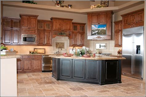 home depot kitchen cabinets room design ideas