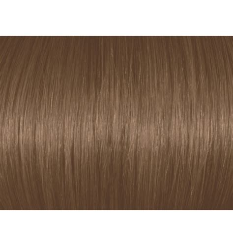 6a hair color professional hair color with argan ash 6a