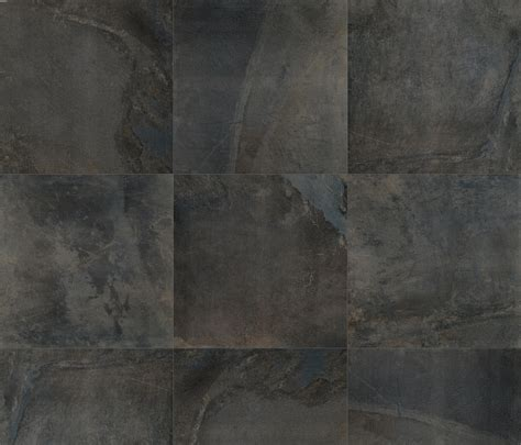 fliese taupe styletech metal style 01 tiles from floor gres by florim