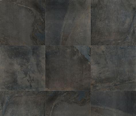 Floor Gres by Styletech Metal Style 01 Tiles From Floor Gres By Florim