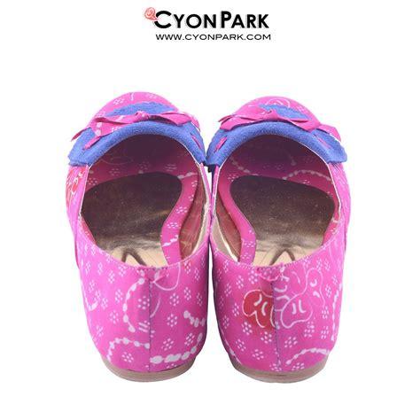 Harga Topi Merk Converse jual baju dan sepatu newhairstylesformen2014