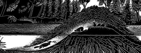 hutte castor le croc du loup 187 archive 187 o 249 logent les animaux