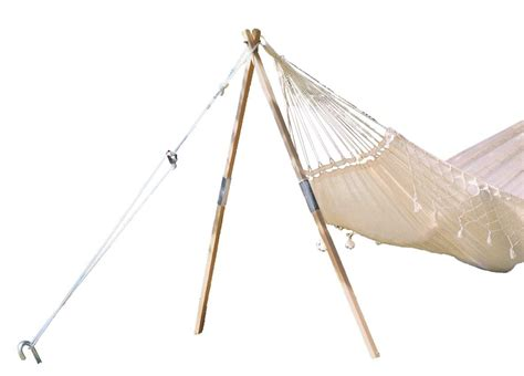 Madera Hammock Stand amazonas madera hammock stand savvysurf co uk