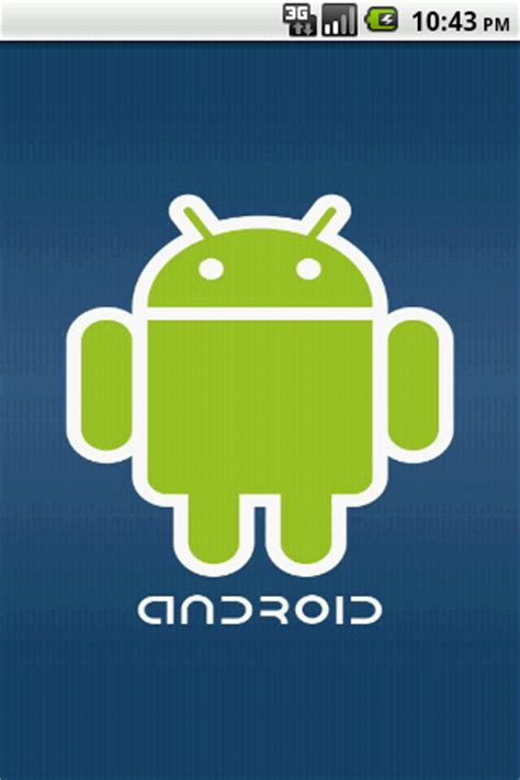 splash screen android idroid software inc android splash screen exle with animation tutorial