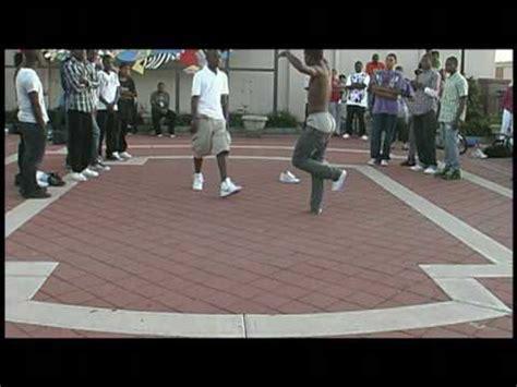tutorial jerk dance dance krumping videos download youtube mp4 vizhole