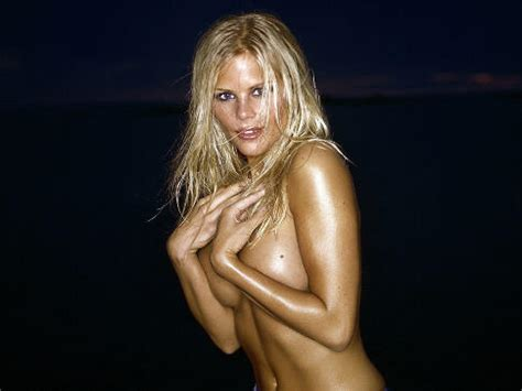 Tiger May Sue Mag For Elin Nordegren Pics by Tiger Woods Ex Elin Nordegren Is Dating Again Ny