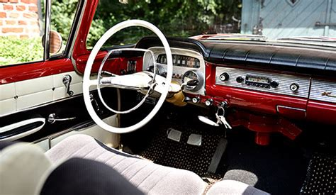 opel admiral interior interior opel admiral pictures to pin on pinterest pinsdaddy