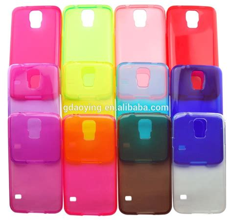 Tpu For Smartphone Lenovo Xiaomi Alcatel 2 cover for samsung tabelet s2 8 0 quot buy cover ase for