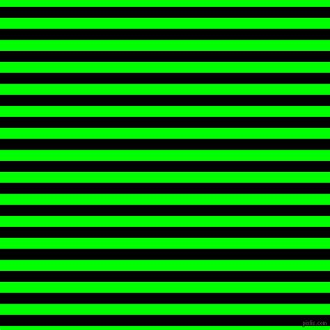 dark orange colors black and lime horizontal lines and stripes seamless