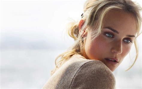 543 best images about everything hair on pinterest short 12 pays o 249 se trouvent les plus belles femmes du monde et