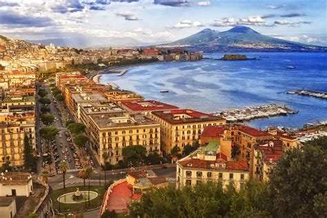 new york to naples italy 449 rt airfares on air italy travel jan march 2019 slickdeals net