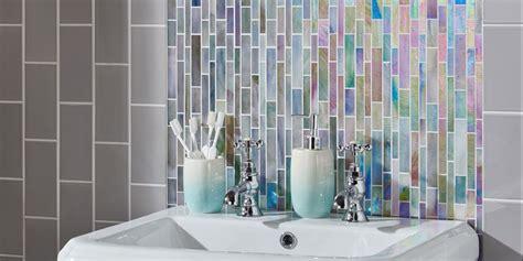 contemporary bathroom tile ideas bloombety front door purple paint colors front door