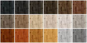 different color wood floors hardwood flooring colors flooring ideas home