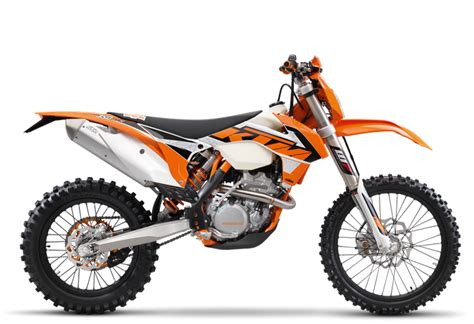 Ktm Xc 350 2016 Ktm 350 Xc F For Sale At Palm Springs Motorsports