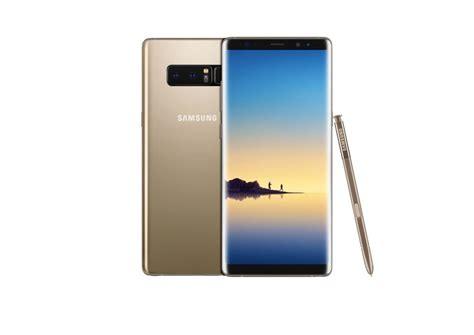 Harga Pen Samsung Note 8 samsung galaxy note 8 dilancarkan dilengkapi dwi kamera