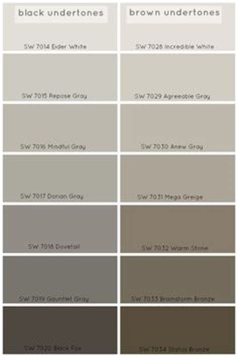 tuscan terracotta by dulux paint ideas terracotta