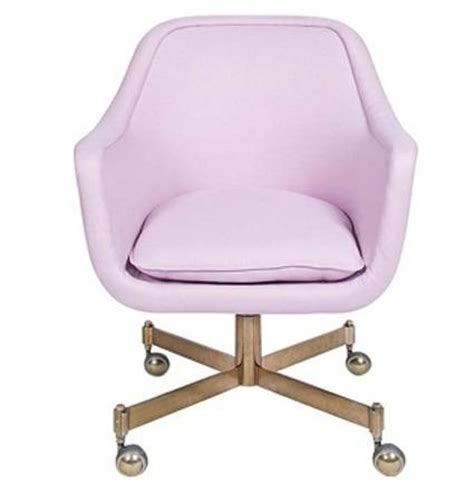 Cute desk chair college 2 0 apartment dorm pinterest