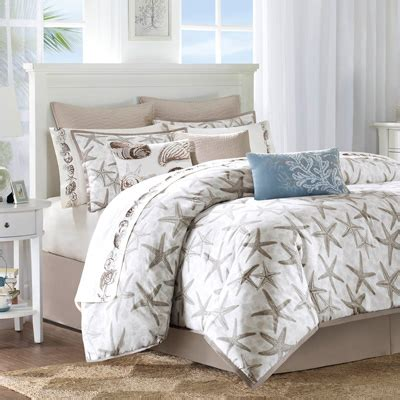 coastal comforters bedding sets tropical comforter sets coastal superb japanese modern