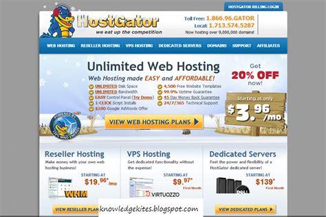 best hosting companies domain hosting sale cheapest best hosting plans companies