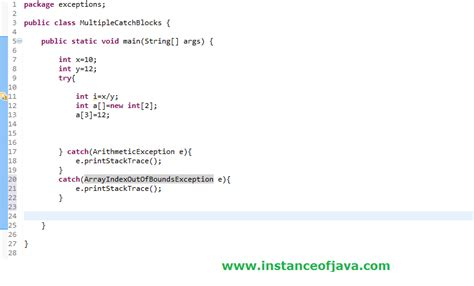 pattern keyword in java throw keyword in java with exle tutorial java
