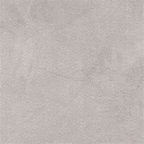 buy upholstery fabric online canada solid microsuede upholstery fabric silver fabricville