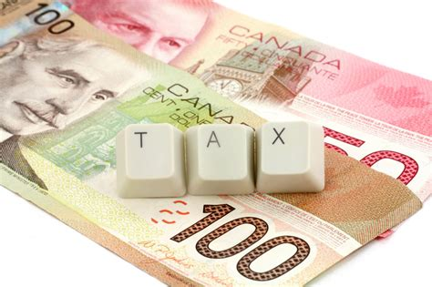 Part Time Resident Mba International State Taxes by Important Information Canadian Tax For