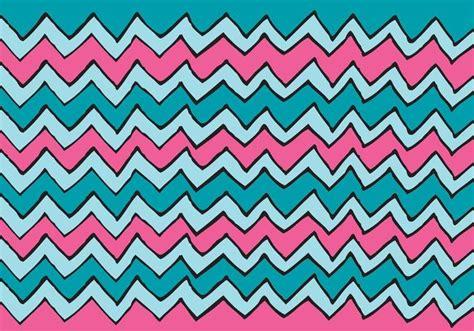 chevron pattern logos free chevron pattern vector download free vector art