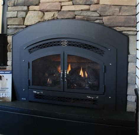 fireplace stores nj about fireplaces fireplace store fireplace installation in nj