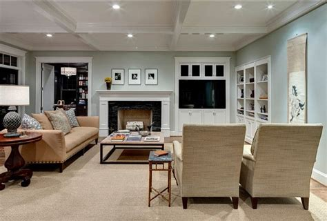 sherwin williams aloof gray sw6197 the addition gray paint colors paint colors